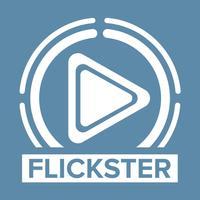 Flickster Network