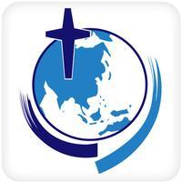 지구촌교회(서울) 홈페이지