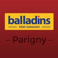 Chosset - Hotel Baladins