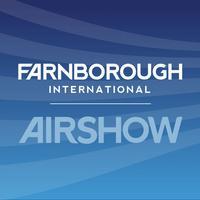 Farnborough Airshow 2018