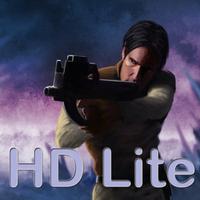 Dangerous HD Lite