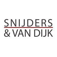 Snijders & van Dijk Auto's