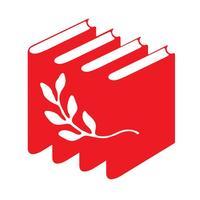 Βιβλία που ζωντανεύουν
