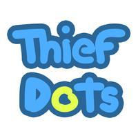 Thief Dots