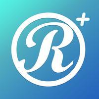 RichPlus