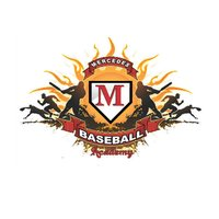 Mercedes Baseball Academy