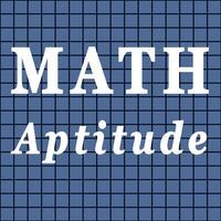 Math Aptitude Lite
