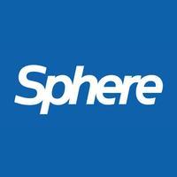Sphere - vyhledávač výhod