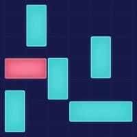 Block. Puzzle
