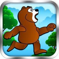 Big Bear Run