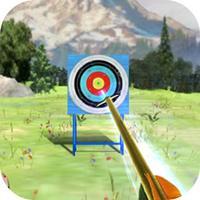 Super Archer Shoot