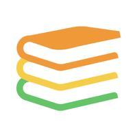 Stacks Reading List