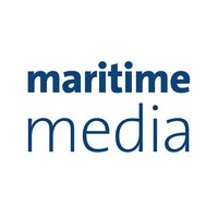 Maritime Media