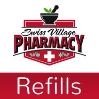 Swiss Village Pharmacy