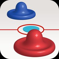 Air hockey Stand-alone