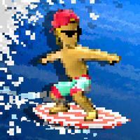 Super Surf Bros