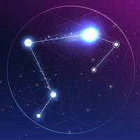 Star Walker 3D