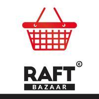 RAFT Bazaar
