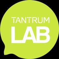 Tantrum AR