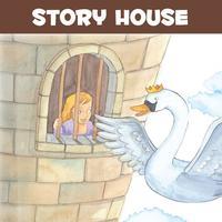 [영한대역] 백조 왕자 (영어로 읽는 세계명작 Story House)