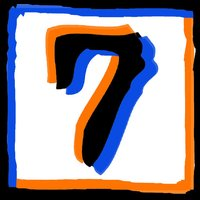 The Magical Number Seven