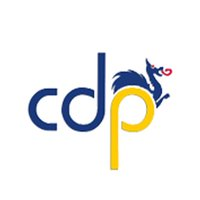 CDP SG