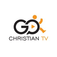 Go Christian TV