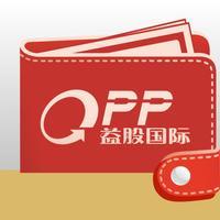 OPP电子钱包