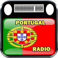 Radio Portugal - Musica de Portugal