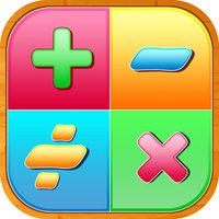 Easy Maths - Maths Game