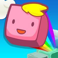 Blocks Jump - Cube Jump Free