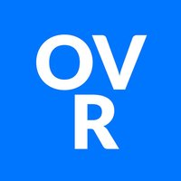 OVR Appen