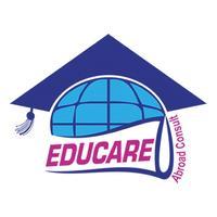 Educare Abroad Consult