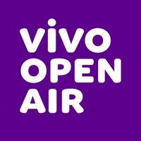 Vivo Open Air