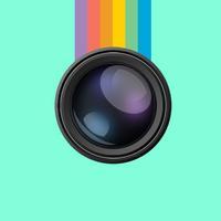 المحرر العربي للصور