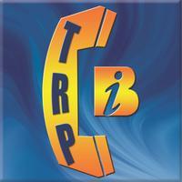 TRP News