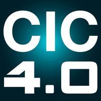 II CIC 4.0