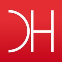 Dan Hunter Transformation App
