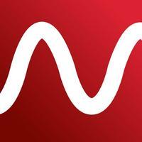 Wavelength calculator / solver