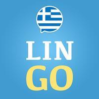 Learn Greek with LinGo Play
