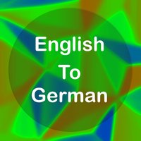 English To German Translator Offline and Online