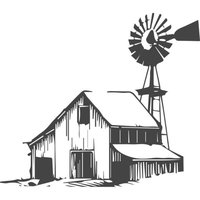 Farming Families Connected
