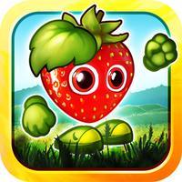 Garden Party - Puzzle Fruit Mania