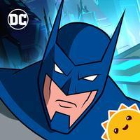 Batman : Gotham's Most Wanted!