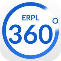 ERPL 360