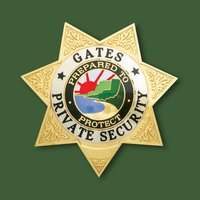 Gates Security Community Alert