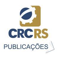 CRCRS Publicações