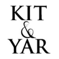 KIT & YAR S.P.C.