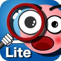 What's happening? - Lite