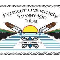 Passamaquoddy